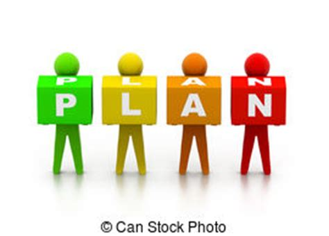 Information needed in preparing a business plan